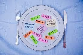 additifs alimentaires.jpg