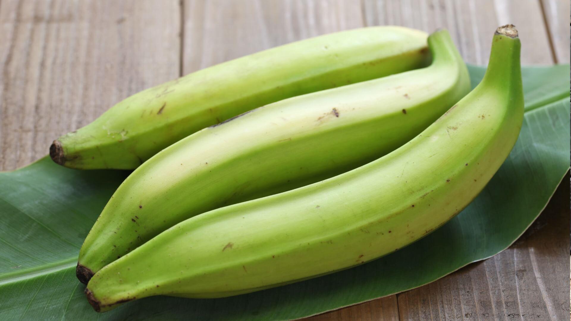 banane plantain.jpg