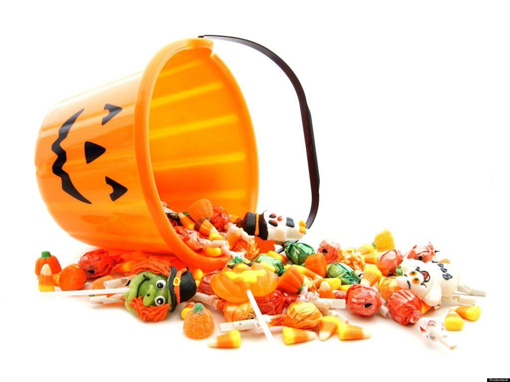 bonbons halloween.jpg