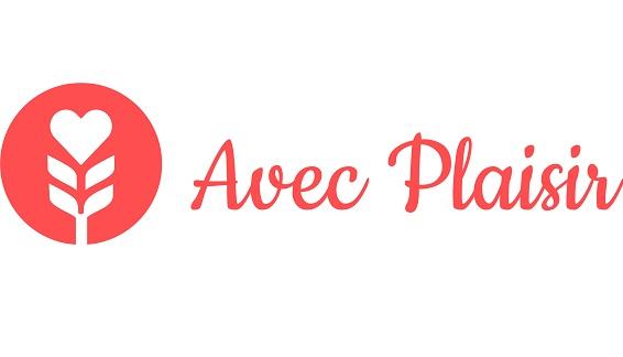 logo Avec Plaisir.jpg