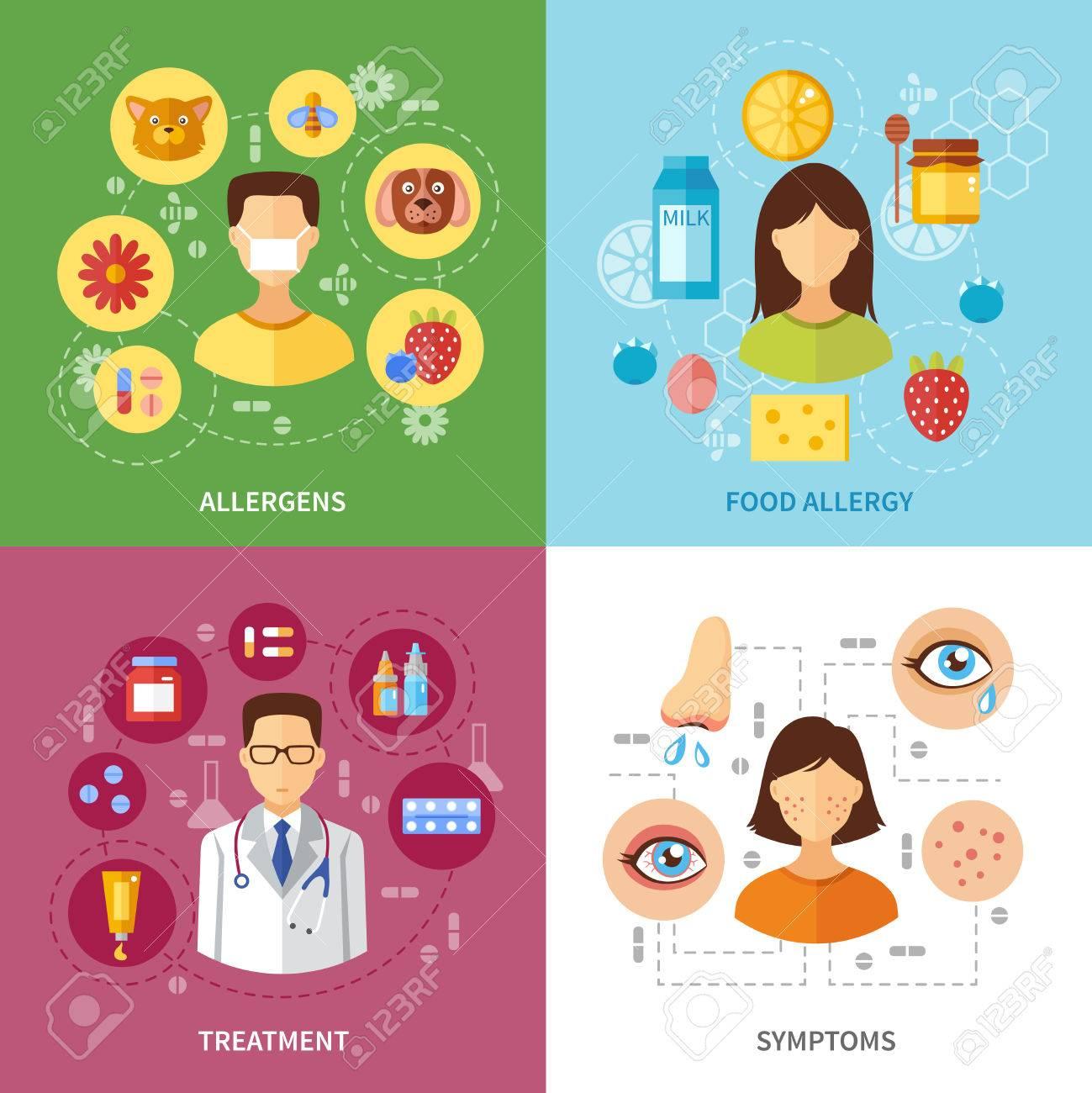 types d'allergies et traitements.jpg
