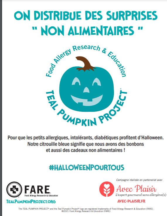 Avec Plaisir affiche halloween 2021.png