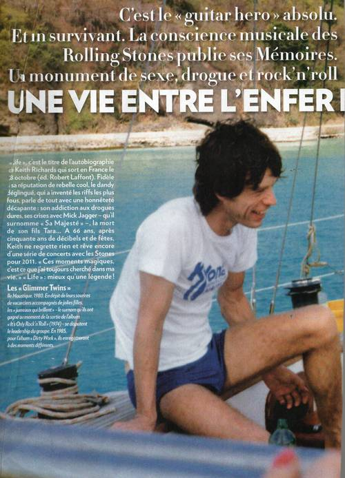 Paris match n°3206 28 oct 2010001.jpg