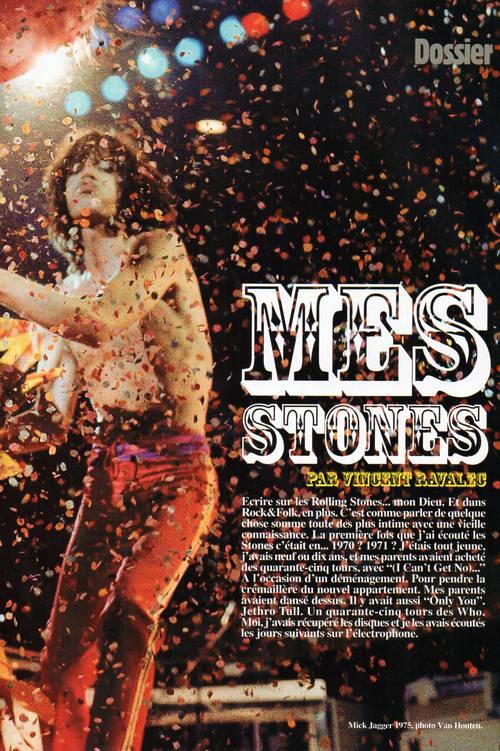 Rock'n'folk n°466 juin 2006022.jpg