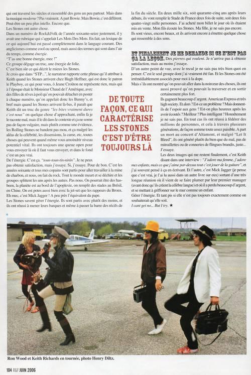 Rock'n'folk n°466 juin 2006025.jpg