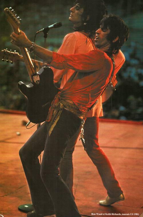 Rock'n'folk n°466 juin 2006023.jpg