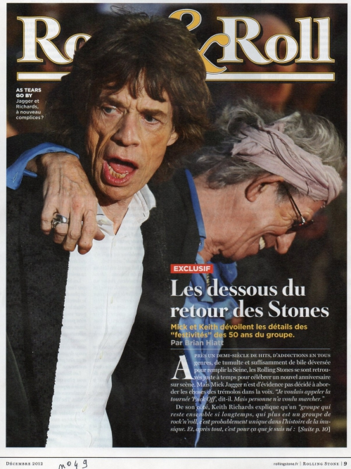 Rolling stone n°49 dec 2012001.jpg