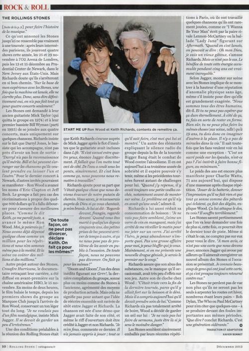 Rolling stone n°49 dec 2012002.jpg