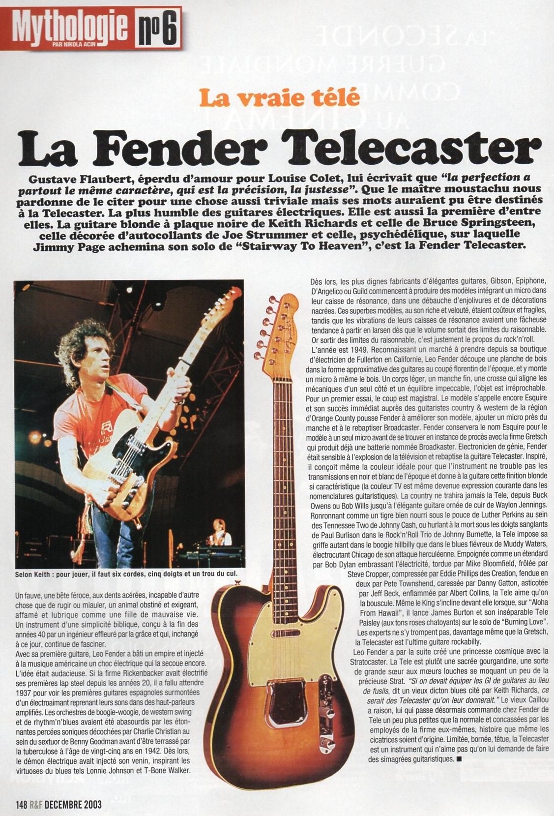 N° 436 DÉCEMBRE 2003001.jpg
