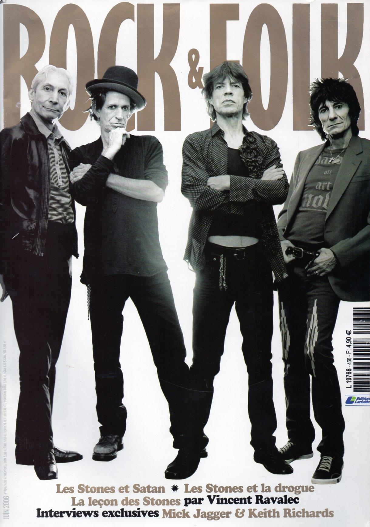 ROCK'N'FOLK N°466 JUIN 2006001.jpg