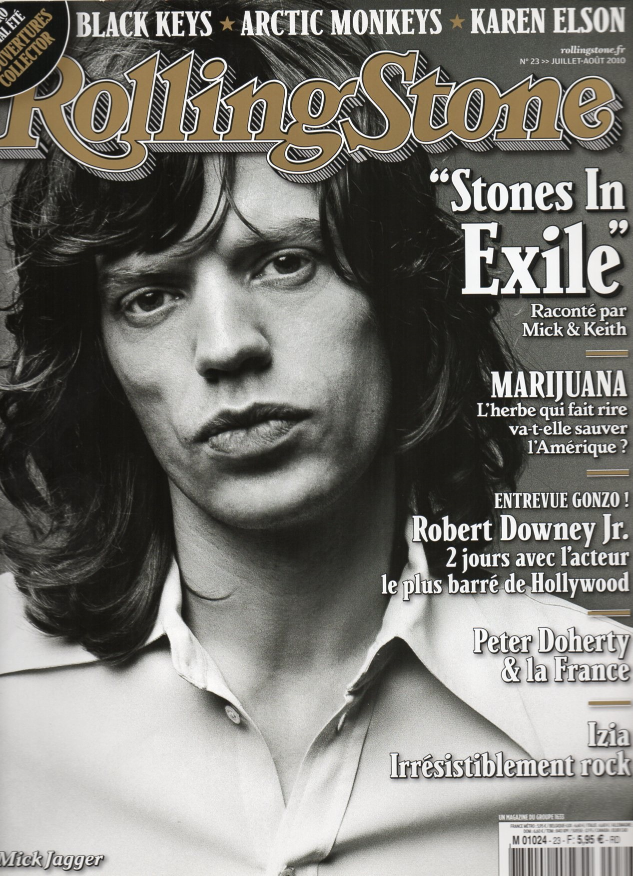 ROLLING STONE N°23 JUIL-AOUT 2010001.jpg
