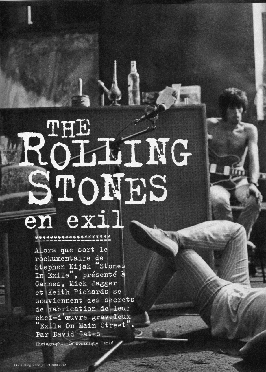 ROLLING STONE N°23 JUIL-AOUT 2010004.jpg