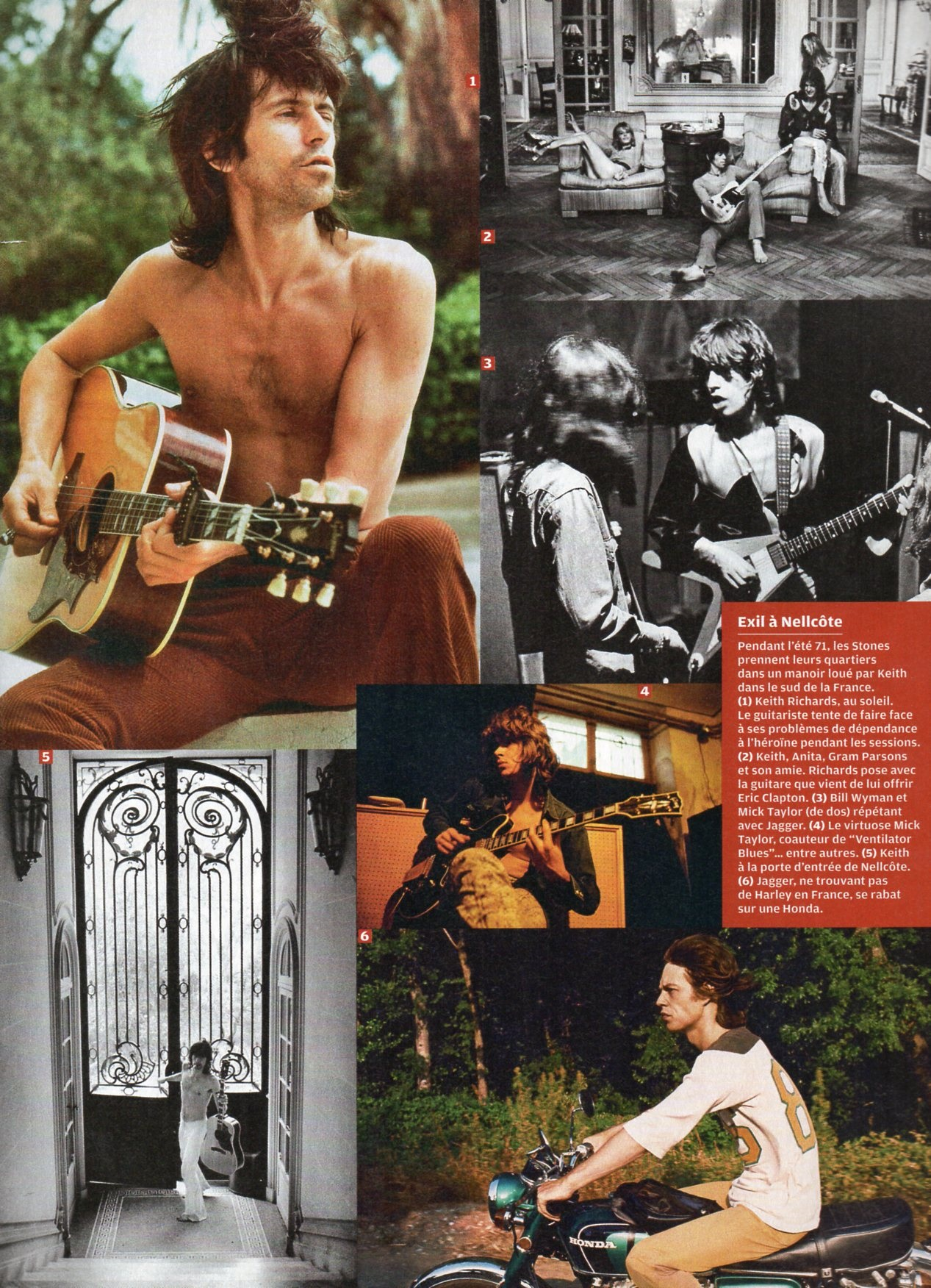 ROLLING STONE N°23 JUIL-AOUT 2010007.jpg