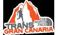 logo transgran.png