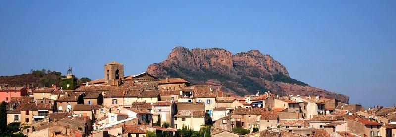 roquebrune_village.jpg
