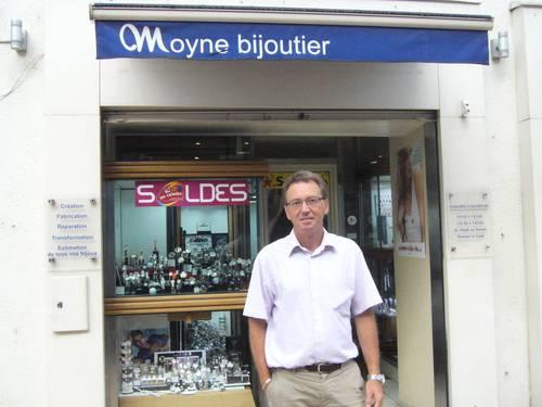 Marc Moyne 2013 004.jpg