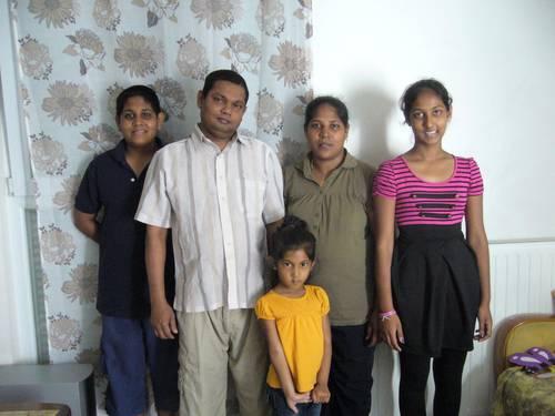 famille indienne 004.jpg