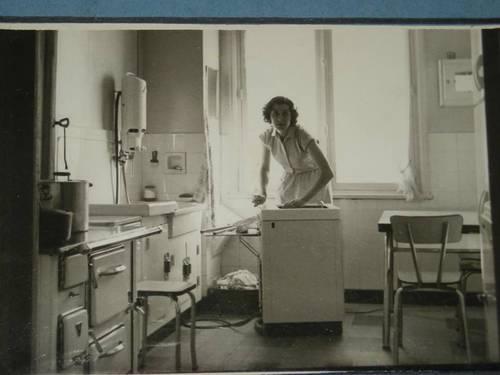 appartement rue cdt l'herminier en 1958 belleroche.jpg