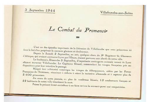 livret du promenoir 3 septembre 1944 f2.jpg