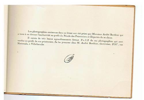 livret du promenoir 3 septembre 1944 f 3.jpg