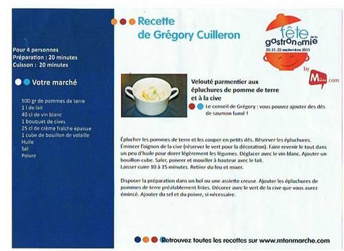 grégory cuilleron recette.JPG