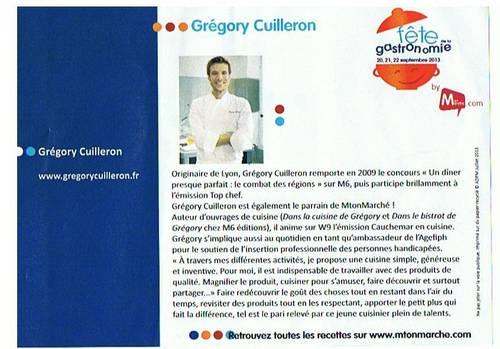 grégory cuilleron 2.jpg