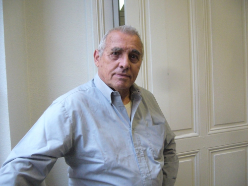 Robert Bergeret.JPG
