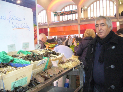 marché coquillages 017 Mo Top.JPG