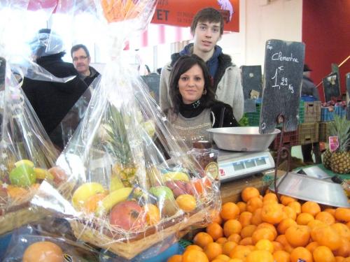 marché jour de l'an 014 Fruits.JPG
