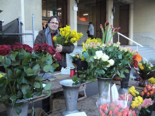 fleurs conscrits 2014 003.jpg
