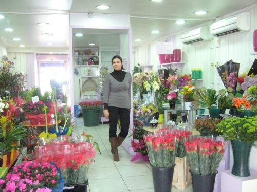 fleurs conscrits 2014 006.jpg