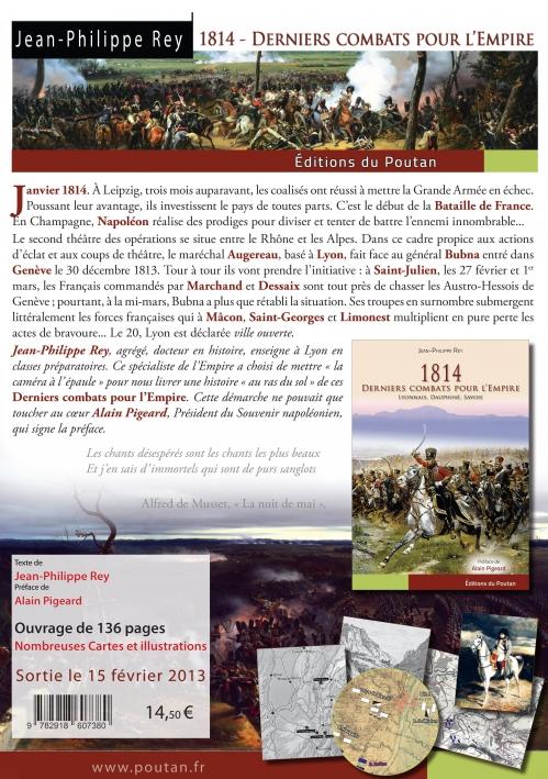 1814-afficheA4 J¨PH REY.JPG