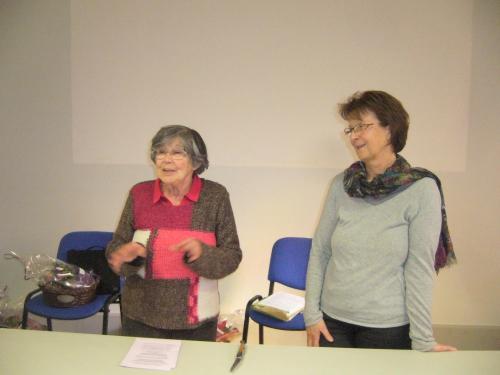 2 intervenantes France Alzheimer.JPG