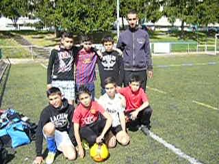 tournoi de foot vacances 010.JPG