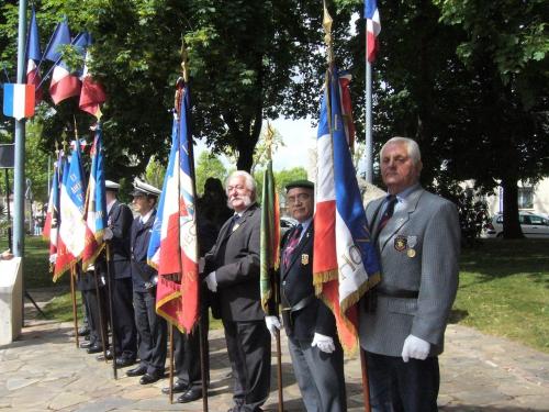 8 mai 1945 Villefranche 003.JPG