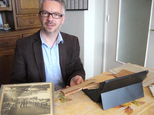 Olivier Charrin Ma campagne 19141915 003.JPG