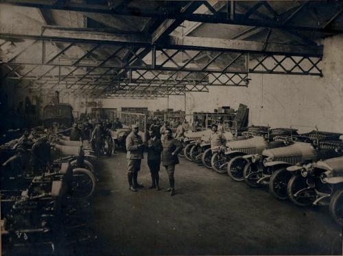 usines vermorel pendant la guerre de 14-18.jpg