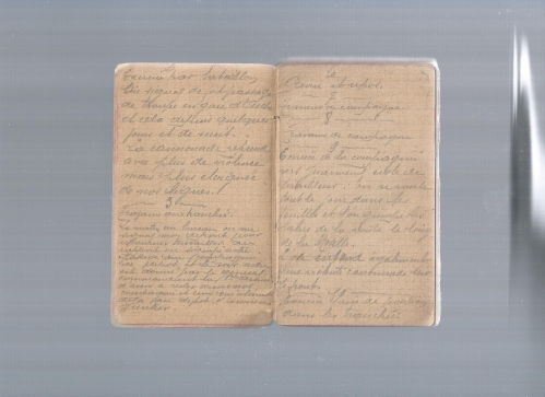 Journal de Pierre Cottinet 1914.jpg