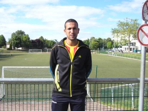 Mohmed Chabbi 05 201 001.JPG