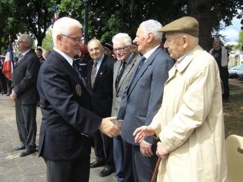 8 mai 1945 Villefranche 023.JPG
