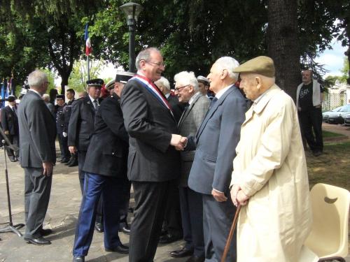 8 mai 1945 Villefranche 019.JPG