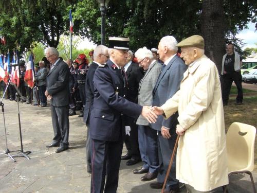 8 mai 1945 Villefranche 022.JPG