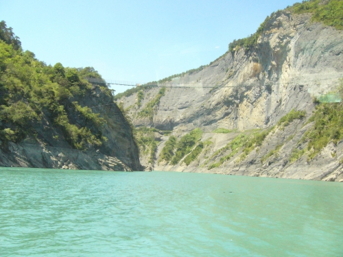 Lac de Monteynard 20 06 2014 014.JPG