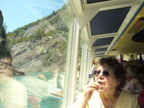 Lac de Monteynard 20 06 2014 008.JPG