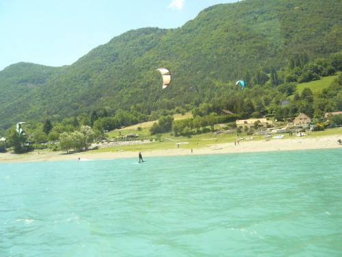 Lac de Monteynard 20 06 2014 035.JPG