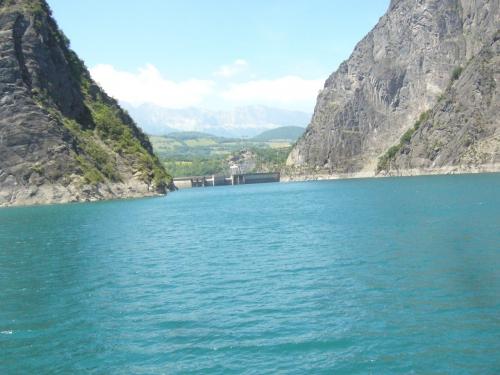 Lac de Monteynard 20 06 2014 040.JPG