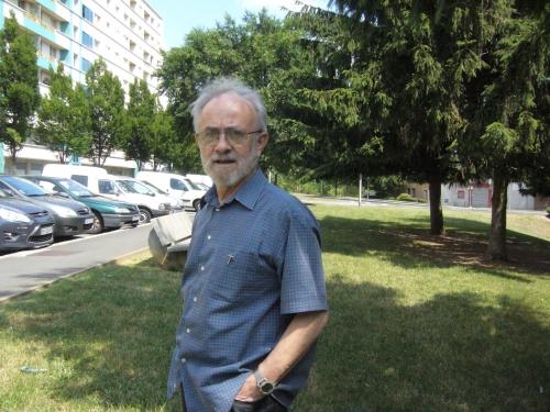 Philippe Etienne 003.JPG