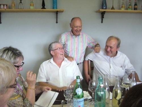 gaillonnade party 5 07 2014 021.jpg