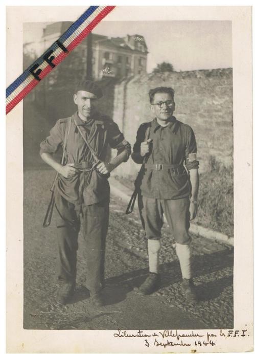 Léon Ravier 3 09 1944 (2).jpeg