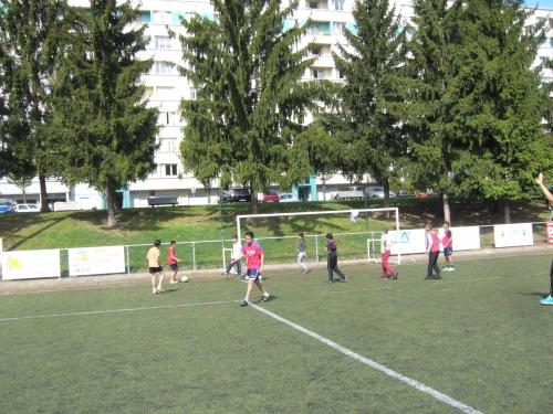 tournoi de foot vacances 006.JPG